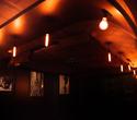Weekend в Karaoke, фото № 5