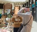 SARAFAN market, фото № 29