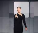 Показ NATALIA LYAKHOVETS | Brands Fashion Show, фото № 51