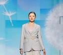 Показ Канцэпт-Крама и Next Name Boutique | Brands Fashion Show, фото № 82