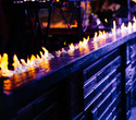 Хитовая ночь: Азартные игры, фото № 28