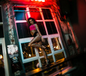 Пятница развратница в баре «Острые козырьки», фото № 19