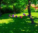 День Рождения лучшего парка: Dreamland 10 лет, фото № 57