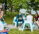 Myata на фестивале «Vulitsa Ezha», фото № 102