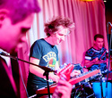 Концерт группы No Comment Band, фото № 8