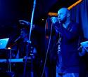Концерт кавер-бэнда Discowox, фото № 14