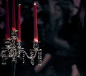 Maison de Parfums представляет: Alexandre. J, фото № 64