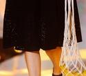 Показ MUA | Brands Fashion Show, фото № 14
