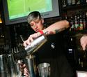 Счастливая суббота в баре «Острые козырьки», фото № 24