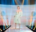 Показ LOVERANI   Brands Fashion Show, фото № 16