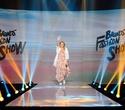 Показ LOVERANI   Brands Fashion Show, фото № 58