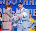 День работников лёгкой промышленности Беларуси, фото № 296