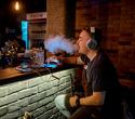 DJ Zing, фото № 48