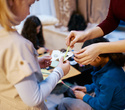 Благотворительный модный проект KIDS FASHION ZONE, фото № 120