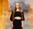 Показ MUA | Brands Fashion Show, фото № 24