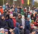 Финал чемпионата Беларуси по зимним трековым гонкам «Горячий лед — 2019», фото № 35