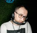 DJ Zing, фото № 11