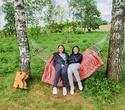 Поездка Relax.by в Шанти Дом, фото № 89