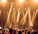 Концерт группы Therr Maitz, фото № 35
