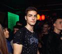 DJ Milky Jerry \ DJ Shot, фото № 32