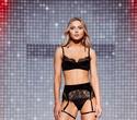 Показ Next Name Boutique, бренд Etereo    Brands Fashion Show, фото № 25