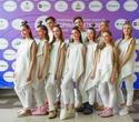 III Международный конкурс искусств «Зорныя кветкі — 2018», фото № 77