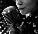 Terra Karaoke, фото № 46