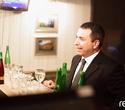 Открытие ресторана Тифлисъ, фото № 95