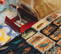 Ярмарка Sarafan market, фото № 57