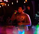 Weekend в Karaoke, фото № 35