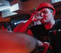 Лига выдающихся барменов, фото № 8