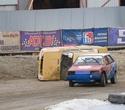 Финал чемпионата Беларуси по зимним трековым гонкам «Горячий лед — 2019», фото № 41