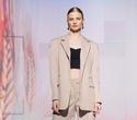 Показ Канцэпт-Крама и Next Name Boutique | Brands Fashion Show, фото № 43