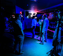 Terra Karaoke, фото № 36
