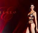 Показ Next Name Boutique, бренд Etereo    Brands Fashion Show, фото № 8