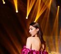 Показ MUA | Brands Fashion Show, фото № 75
