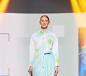 Показ Канцэпт-Крама и Next Name Boutique | Brands Fashion Show, фото № 3