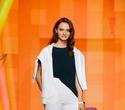 Показ PAR и O bag   Brands Fashion Show, фото № 13
