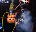Halloween, фото № 49