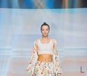 Показ LOVERANI   Brands Fashion Show, фото № 49