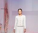 Показ Канцэпт-Крама и Next Name Boutique | Brands Fashion Show, фото № 57