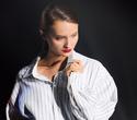 Показ NATALIA LYAKHOVETS | Brands Fashion Show, фото № 27