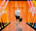 Показ PAR и O bag   Brands Fashion Show, фото № 29