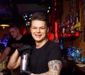 Лига выдающихся барменов, фото № 48
