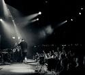Концерт группы Therr Maitz, фото № 60