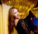 Выступление Анны Шалютиной & Группы Ё-Гурт, фото № 42