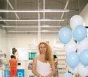 Открытие магазина Health and beauty, фото № 56