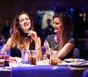 Суббота в ресторане, фото № 138
