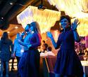 Суббота в ресторане, фото № 203
