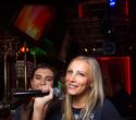 Anastacia party, фото № 65